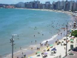Apt. C/ Elevador Temporada apartamento aluguel Guarapari Praia do Morro Espirito Santo