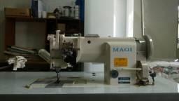 Vendo Máquina Prespontadeira Industrial MAQI - R$2.500.00