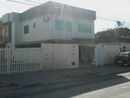 Casa Duplex no Rio do limão, 3 quartos -265.000,00
