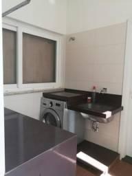 Alugo /apartamento/flat mobiliado em Araguaina-TO e Goiânia(Setor Bueno)