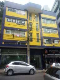 Apartamento de 03 quartos no centro de viçosa mg