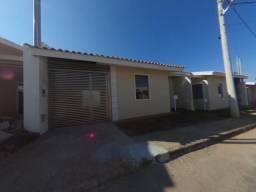 Casa para alugar com 3 dormitórios em Capuava, Goiânia cod:25948