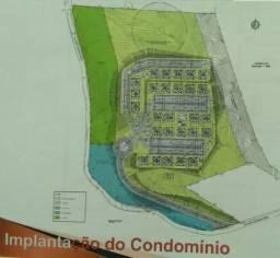 Terreno em Volta Redonda/RJ - 88 MIL m2 - construção de prédios ou lotes