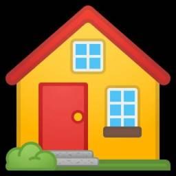 Dividir aluguel