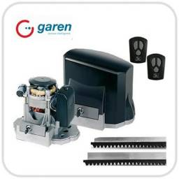 Kit Motor Kdz Garen