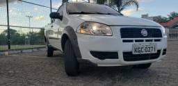 Fiat Strada Working 1.4 Completa 2013 - 2013
