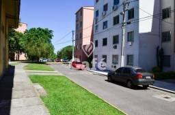 Apartamento à venda com 2 dormitórios em Urlândia, Santa maria cod:1387
