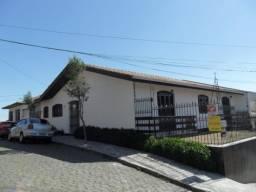 Casa para alugar com 3 dormitórios em Panazzolo, Caxias do sul cod:11669
