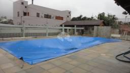 Apartamento à venda com 2 dormitórios em Camaquã, Porto alegre cod:9915878