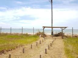 Costa de Itapema, lotes a partir de 405 m² - Saubara/Santo Amaro