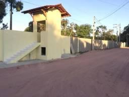 Excelente Terreno em Aldeia (Km 06) com 190m2 no Condomínio Sabiá
