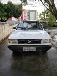 GOL 94 1.8 CL - 1994