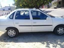 Vendo carro ótimo - 2003