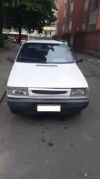 Fiat Uno 2002- - 2002