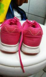 Tênis Nike Star Runner 2 GS