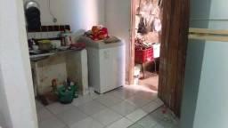 Casa no Sesi bayuex pb