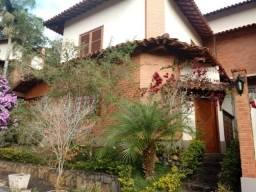 Casa - QUEBRA FRASCOS - R$ 1.500,00