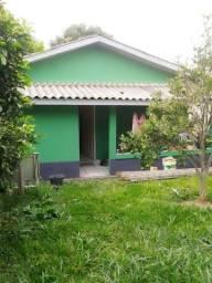 Otima casa próximo da UEPG