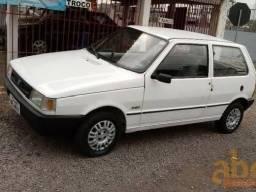 Fiat Uno 1.0 96 - 1996
