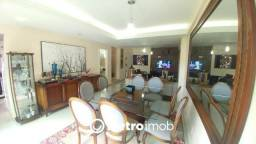 Casa de Condomínio com 3 quartos à venda, Turu