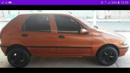 Fiat palio 1997 edx - 1997