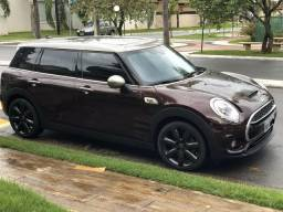 Mini cooper Clubman 2017 2.0 turbo 192cv - 2017