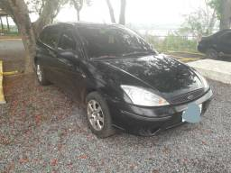 Ford Focus hatch - 2004