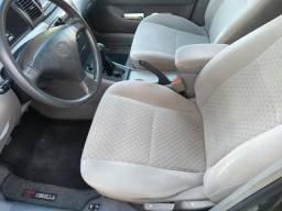Corolla 2007 mecânico - 2007