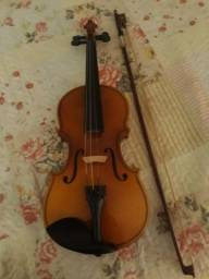 Violino elite caprine