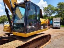 Caterpillar Escavadeira 320dl