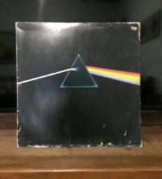 Vinil Pink Floyd
