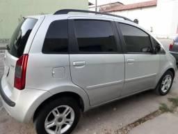 Fiat Idea 1.4 ELX 98755.2289 - 2008