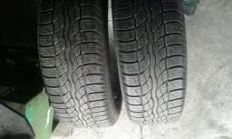 225-65-R17 Bridgestone Dueler