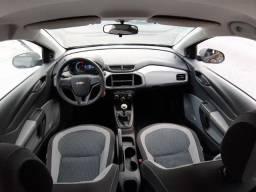 Chevrolet Onix 1.0 - 2018