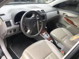 Corolla xei *automático - 2009