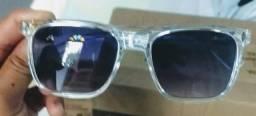Óculos unissex Colcci