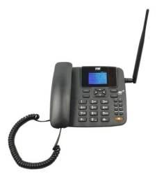 10x - Internet wifi em qualquer lugar com sinal fraco de celular - Telefone celular rural