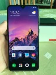 Xiaomi Mi 9 Se - 128gb + 6gb RAM Black Piano