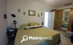 Casa de Condomínio com 3 quartos à venda Jardim Eldorado