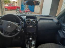 Veículo - 2016
