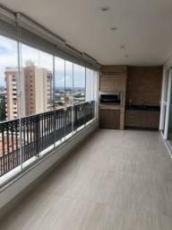 Ed. Copacabana (bairro nobre de Imperatriz)