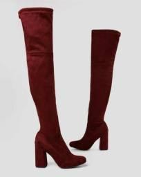 Roupas e calçados Femininos - Região de Cascavel 15d2fcfcfe0