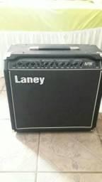 Cubo de Guitarra Laney LV100