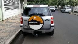 EcoSport - 2004