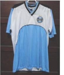 Camisas e camisetas em Porto Alegre e região f222120b50bc4