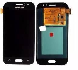 Display Tela LCD Touch J1 ACE (J110) com Garantia