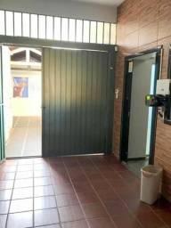Cód. 5551 - Prédio Comercial - Centro - Anápolis - GO