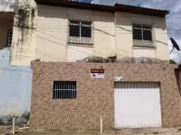 Casa à venda com 5 dormitórios em Marcos freire 3, Nossa senhora do socorro cod:CA00224