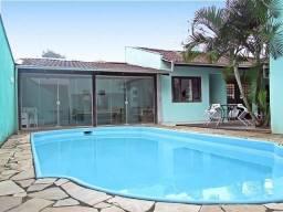 Casa à venda com 5 dormitórios em Guanabara, Joinville cod:10092