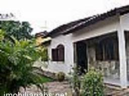Casa à venda com 3 dormitórios em Parque tamandaré, Esteio cod:319